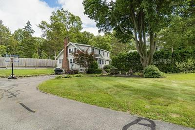 16 SURRY RD, HINGHAM, MA 02043 - Photo 2