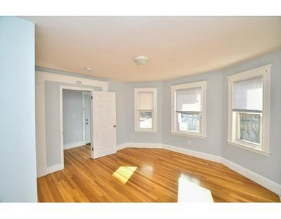 314 CUMMINS HWY # 3, Boston, MA 02131 - Photo 2