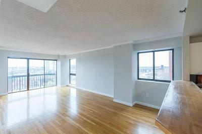 15 N BEACON ST APT 710, ALLSTON, MA 02134 - Photo 1