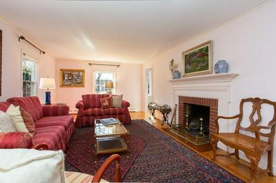 498 CONVERSE ST, LONGMEADOW, MA 01106 - Photo 2