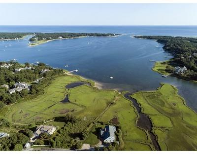 64 BAY VIEW RD, Barnstable, MA 02630 - Photo 1