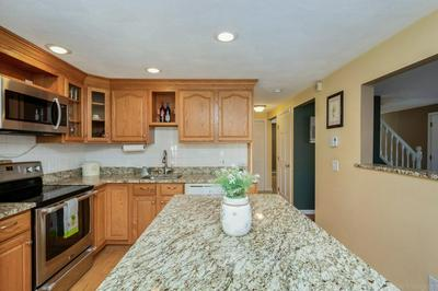 2 FRIAR TUCK LN, OXFORD, MA 01540 - Photo 2