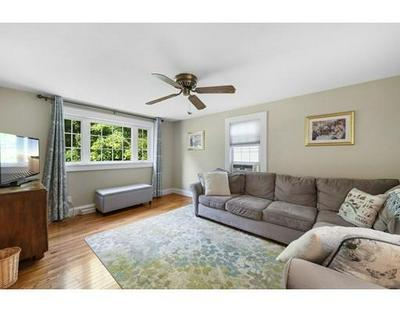 9 DODGE ST, Essex, MA 01929 - Photo 2