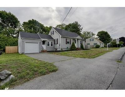 13 COLLINS ST, Danvers, MA 01923 - Photo 2