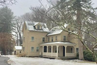 559 HILL ST, WHITINSVILLE, MA 01588 - Photo 1