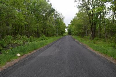 LOT 2-C CREST, Granville, MA 01034 - Photo 2