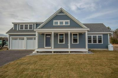 2 GABAREE CT, Newburyport, MA 01950 - Photo 2
