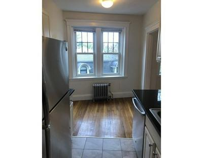 1558 MASSACHUSETTS AVE APT 43, Cambridge, MA 02138 - Photo 2