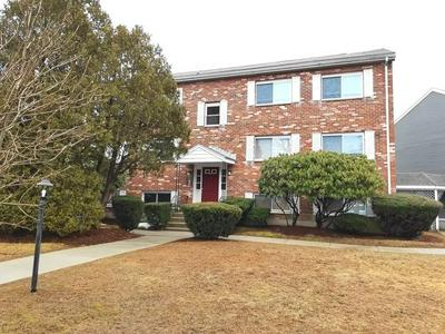 9A MAYBERRY DR APT 6, WESTBOROUGH, MA 01581 - Photo 1