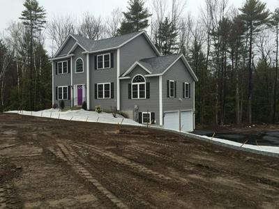 L-20 TOY TOWN LANE, WINCHENDON, MA 01475 - Photo 1