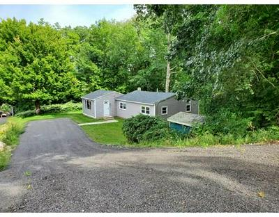 11 INGRAM RD, Leicester, MA 01611 - Photo 2