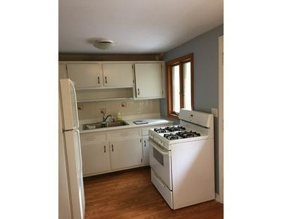 19 FAYETTE RD # 19, Bedford, MA 01730 - Photo 2