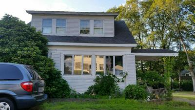 35 NELSON ST, Webster, MA 01570 - Photo 2