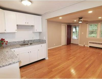 274 SOUTH RD SIDE, Bedford, MA 01730 - Photo 2