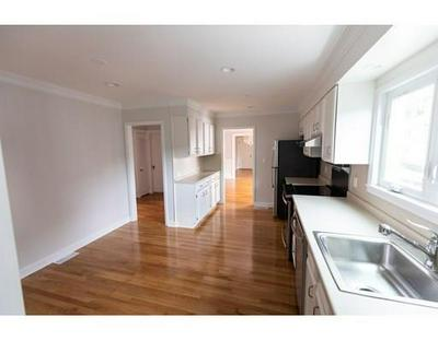 28 CHANNING RD # 28, Watertown, MA 02472 - Photo 2