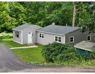 11 INGRAM RD, Leicester, MA 01611 - Photo 1