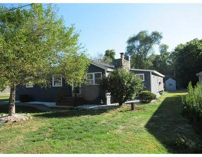 2 LONG DR, Dracut, MA 01826 - Photo 1
