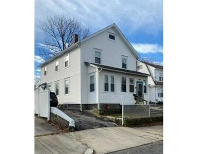 28 YORKSHIRE ST, Providence, RI 02908 - Photo 2