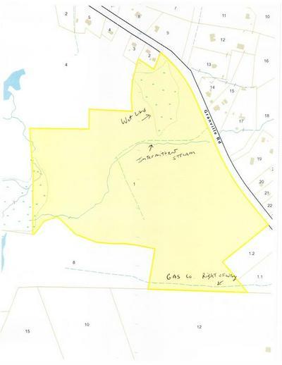 275 GRANVILLE RD, Southwick, MA 01077 - Photo 2