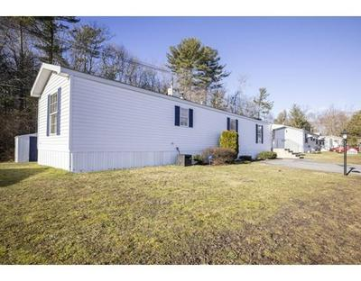 42 TUCKER TER, Raynham, MA 02767 - Photo 1