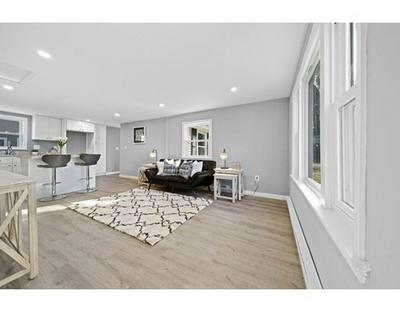 2 MARION ST, Plymouth, MA 02360 - Photo 2