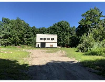 8 ROCKAWAY RD, Middleton, MA 01949 - Photo 1
