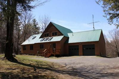 20 TOWN FARM RD, Heath, MA 01346 - Photo 2