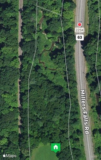 1058 MILLERS FALLS RD, Northfield, MA 01360 - Photo 2