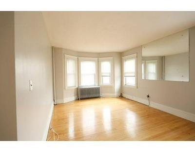 51 COUNTY RD # 2, Chelsea, MA 02150 - Photo 1