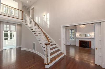 1 EDMUNDS RD, Wellesley, MA 02481 - Photo 2