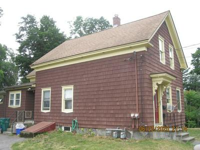 50 HIGH ST, Mansfield, MA 02048 - Photo 2