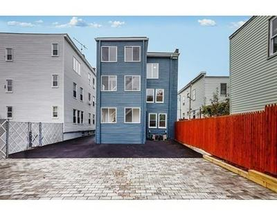73 PORTER ST, Cambridge, MA 02141 - Photo 2