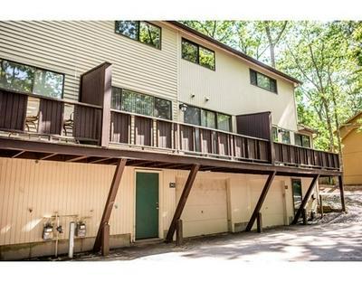 293 MEETING HOUSE PATH # 293, Ashland, MA 01721 - Photo 1