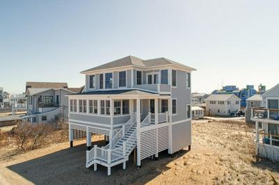39 RESERVATION TER, NEWBURYPORT, MA 01950 - Photo 1