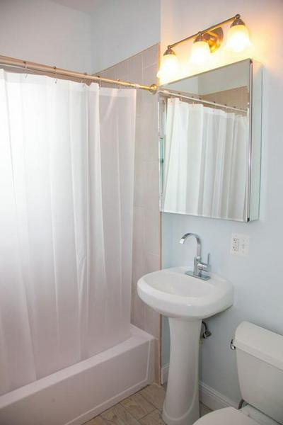 376 PROSPECT ST # 2, Cambridge, MA 02139 - Photo 2
