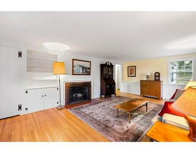 2 ATHERTON RD, Winchester, MA 01890 - Photo 2