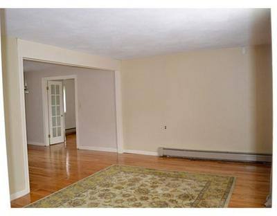 3 CORNELL ST, Worcester, MA 01602 - Photo 2