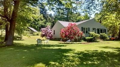 5 LONG HILL RD, Holland, MA 01521 - Photo 1