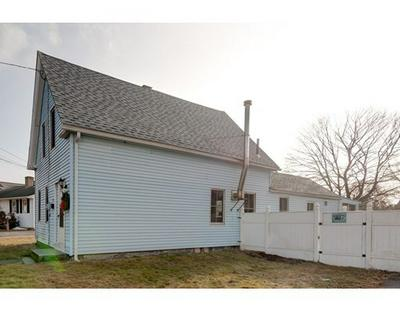 13 CHARLTON ST, Oxford, MA 01540 - Photo 2