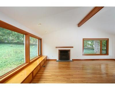 54 MINOT RD, Concord, MA 01742 - Photo 2