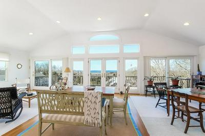 50 VIEW CREST DR, FALMOUTH, MA 02540 - Photo 1