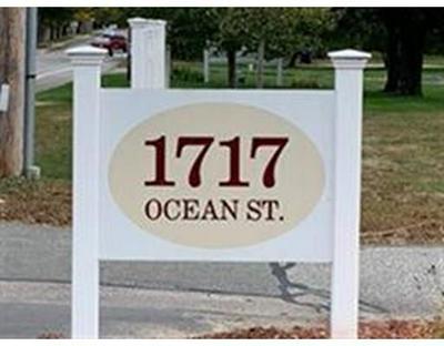 1717 OCEAN ST APT B10, Marshfield, MA 02050 - Photo 1