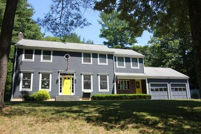 276 CITY VIEW BLVD, Westfield, MA 01085 - Photo 2
