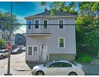 1043 MAIN ST, Pawtucket, RI 02860 - Photo 1