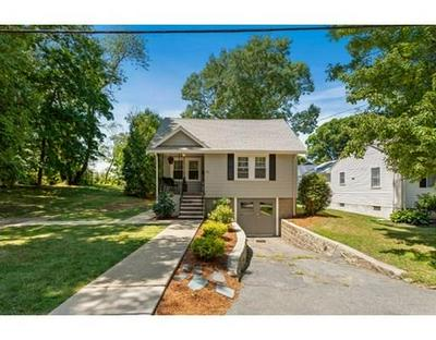 190 FOREST ST, Melrose, MA 02176 - Photo 2