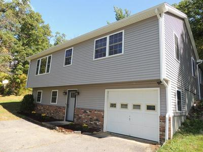 68 COTE RD, MONSON, MA 01057 - Photo 2