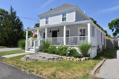 87 HATHERLY RD, Scituate, MA 02066 - Photo 2