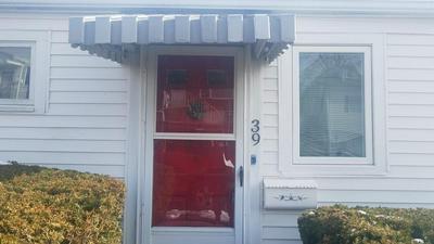 39 NEWBURY ST, REVERE, MA 02151 - Photo 1