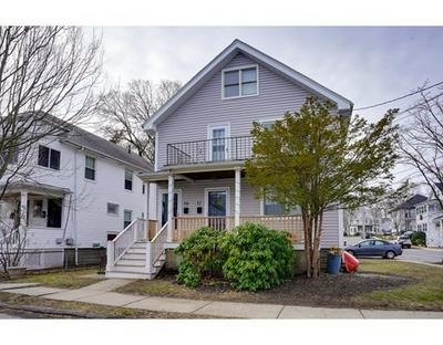 19 KING ST # 19, Belmont, MA 02478 - Photo 1