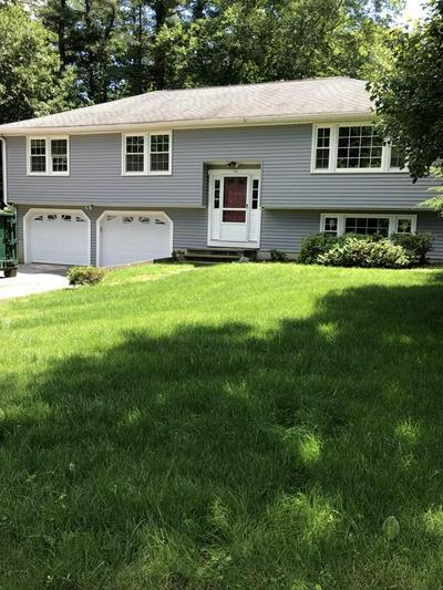 1 STACEY RD, Norfolk, MA 02056 - Photo 1
